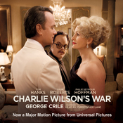 Charlie Wilson's War: The Extraordinary Story of the Largest Covert Operation in History audiobook download
