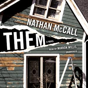 Them-a-novel-unabridged-audiobook