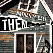 Them: A Novel (Unabridged) audiobook download