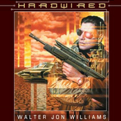 Hardwired (Unabridged) audiobook download