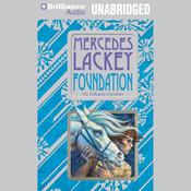 Foundation: Valdemar: Collegium Chronicles, Book 1 (Unabridged) audiobook download