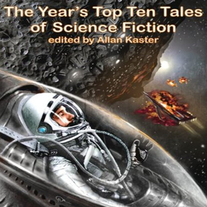 The-years-top-ten-tales-of-science-fiction-unabridged-audiobook