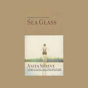 Sea Glass (Unabridged) audiobook download