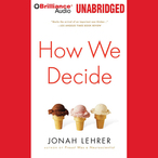 How-we-decide-unabridged-audiobook