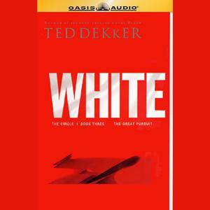 White-book-three-the-great-pursuit-unabridged-audiobook