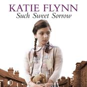 Such Sweet Sorrow (Unabridged) audiobook download