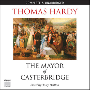 The-mayor-of-casterbridge-unabridged-audiobook-3