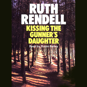 Kissing-the-gunners-daughter-unabridged-audiobook
