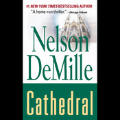 Cathedral (Unabridged) audiobook download