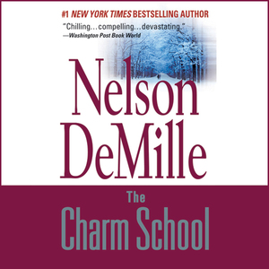 The-charm-school-unabridged-audiobook