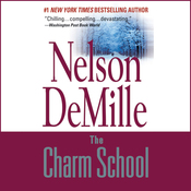 The Charm School (Unabridged) audiobook download
