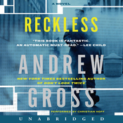 Reckless: A Novel (Unabridged) audiobook download