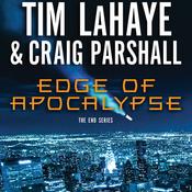 Edge of Apocalypse (Unabridged) audiobook download