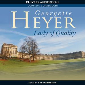 Lady-of-quality-unabridged-audiobook