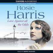 Love Against All the Odds (Unabridged) audiobook download