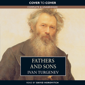 Fathers-and-sons-unabridged-audiobook