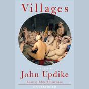 Villages (Unabridged) audiobook download