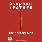 The Solitary Man (Unabridged) audiobook download