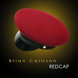 Redcap-unabridged-audiobook