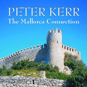 The Mallorca Connection (Unabridged) audiobook download