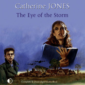 The Eye of the Storm (Unabridged) audiobook download