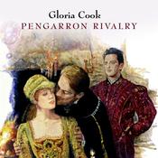 Pengarron Rivalry (Unabridged) audiobook download