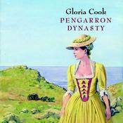 Pengarron Dynasty (Unabridged) audiobook download