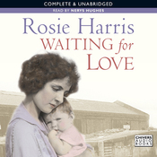 Waiting for Love (Unabridged) audiobook download
