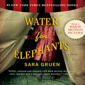 Water for Elephants (Unabridged) audiobook download