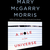A Hole in the Universe audiobook download