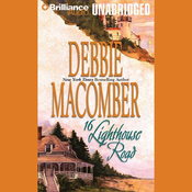 16 Lighthouse Road: Cedar Cove, Book 1 (Unabridged) audiobook download