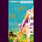The Marriage Game (Unabridged) audiobook download