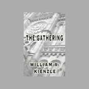 The Gathering (Unabridged) audiobook download