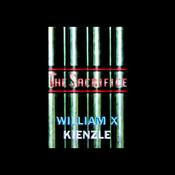 The Sacrifice (Unabridged) audiobook download