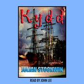Kydd (Unabridged) audiobook download