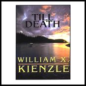 Till Death (Unabridged) audiobook download