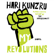 My Revolutions (Unabridged) audiobook download