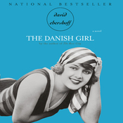 The Danish Girl (Unabridged) audiobook download