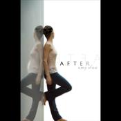 After (Unabridged) audiobook download