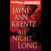 All Night Long (Unabridged) audiobook download