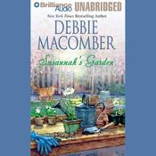 Susannah's Garden (Unabridged) audiobook download