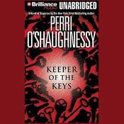 Keeper of the Keys (Unabridged) audiobook download