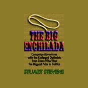 The Big Enchilada (Unabridged) audiobook download