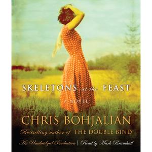 Skeletons-at-the-feast-unabridged-audiobook