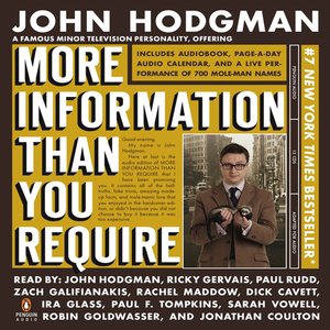 More-information-than-you-require-unabridged-audiobook
