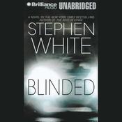 Blinded (Unabridged) audiobook download