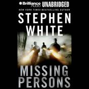 Missing Persons (Unabridged) audiobook download