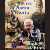 The Secret of Santa Vittoria (Unabridged) audiobook download
