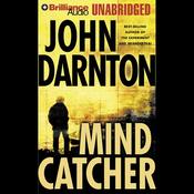Mind Catcher (Unabridged) audiobook download