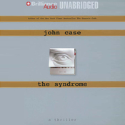 The Syndrome (Unabridged) audiobook download